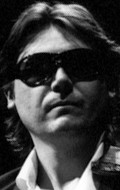 Actor, Composer Nicky Wire, filmography.