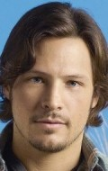 Nick Wechsler - wallpapers.