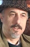 Director, Writer, Actor, Producer, Operator, Composer Nick Castle, filmography.