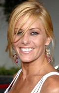 All best and recent Nicole Eggert pictures.