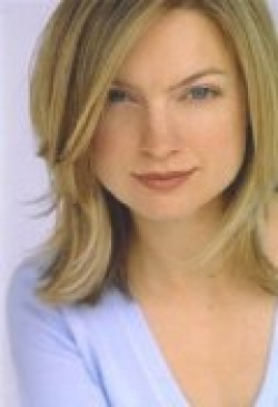 All best and recent Nicole Forester pictures.