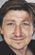 Actor Nicolaj Kopernikus, filmography.