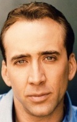 All best and recent Nicolas Cage pictures.