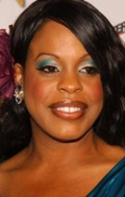 Niecy Nash - wallpapers.