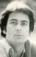 Actor Nikiforos Naneris, filmography.