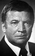Actor Nikolai Penkov, filmography.