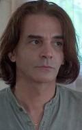 Actor Nikolai Sotirov, filmography.
