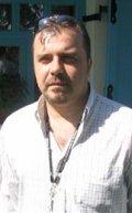 Actor, Producer Nikola Kojo, filmography.