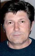 Actor Nikolai Boklan, filmography.