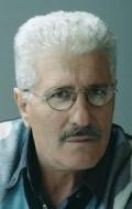 Actor Ninetto Davoli, filmography.