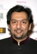 Actor, Writer Nitin Ganatra, filmography.
