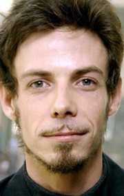 Noah Taylor - wallpapers.