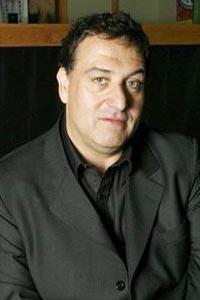 Director, Producer Noam Murro, filmography.