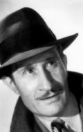 Actor Noel Roquevert, filmography.