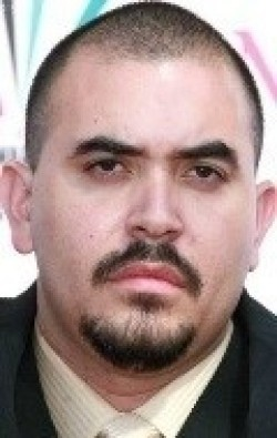 Noel Gugliemi - wallpapers.