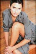 Actress, Writer Noemie Kocher, filmography.