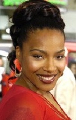 Nona Gaye - wallpapers.