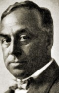 Writer Norbert Jacques, filmography.