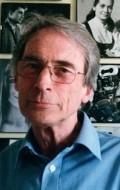 Director, Writer, Operator, Editor Norman J. Warren, filmography.