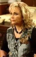 Norma Herrera filmography.
