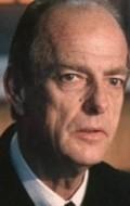 Norman Kaye filmography.