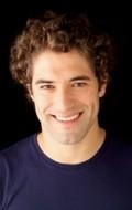 Actor Nuno Lopes, filmography.