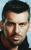 All best and recent Oded Fehr pictures.