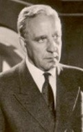 O.E. Hasse filmography.