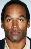 All best and recent O.J. Simpson pictures.