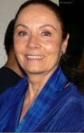 Actress, Writer, Director, Producer Oja Kodar, filmography.