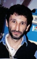 Operator, Director, Writer Okil Khamidov, filmography.