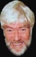 Actor Ole Ernst, filmography.
