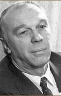 Voice director, Actor, Director Oleg Dashkevich, filmography.