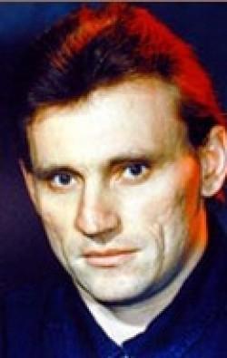 Oleg Zhukov