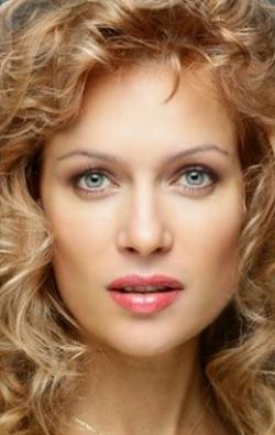 Olesya Sudzilovskaya pictures