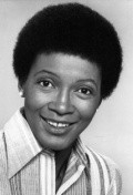 Olivia Cole - wallpapers.