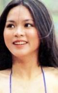 Olivia Cheng - wallpapers.