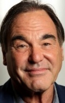 All best and recent Oliver Stone pictures.
