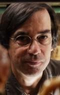 Director, Writer, Producer, Editor, Operator Olivier Smolders, filmography.