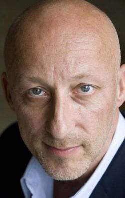 Actor, Director, Writer, Composer, Operator Oliver Hirschbiegel, filmography.