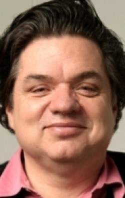Oliver Platt - wallpapers.