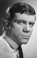 Actor Oliver Reed, filmography.