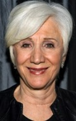 Olympia Dukakis - wallpapers.