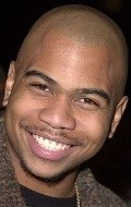 All best and recent Omar Gooding pictures.