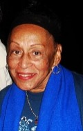 All best and recent Omara Portuondo pictures.