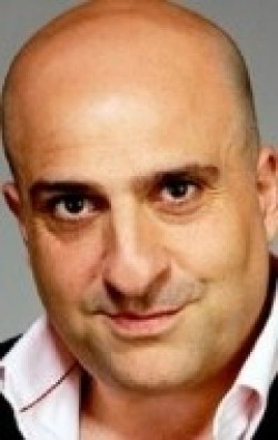 All best and recent Omid Djalili pictures.