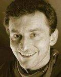 Actor Ondrej Vetchy, filmography.