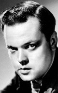 All best and recent Orson Welles pictures.
