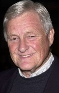 Orson Bean - wallpapers.