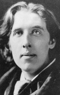 Oscar Wilde - wallpapers.